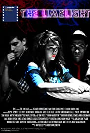 The Limelight (2011) ONLINE SEHEN