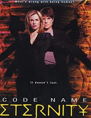 Code Name: Eternity (1999–)