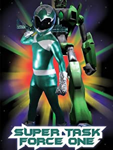 Super Task Force One full movie download