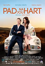 Road to your Heart (2014) Poster - Movie Forum, Cast, Reviews