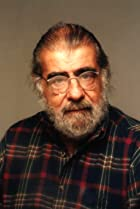 Juan Carlos Gené