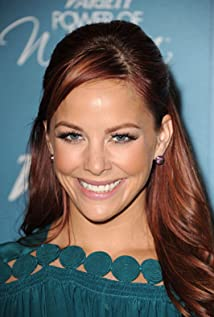 Amy Paffrath Picture