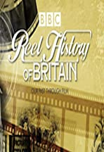 Reel History of Britain