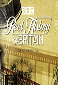 Primary photo for Reel History of Britain