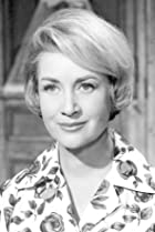 Best French Actress In A Leading Role 1950 1959