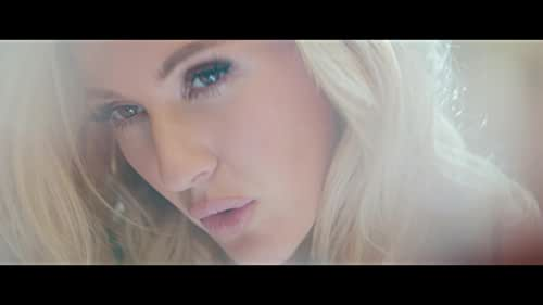 Love Me Like You Do (Official Video)