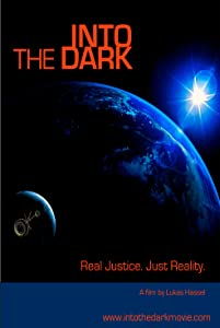 the Into the Dark full movie in hindi free download hd