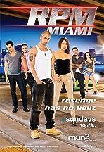 RPM Miami