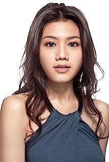 Chrissie Chau Picture