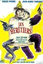 The Heirs (1960) Poster