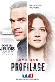 Profilage Poster