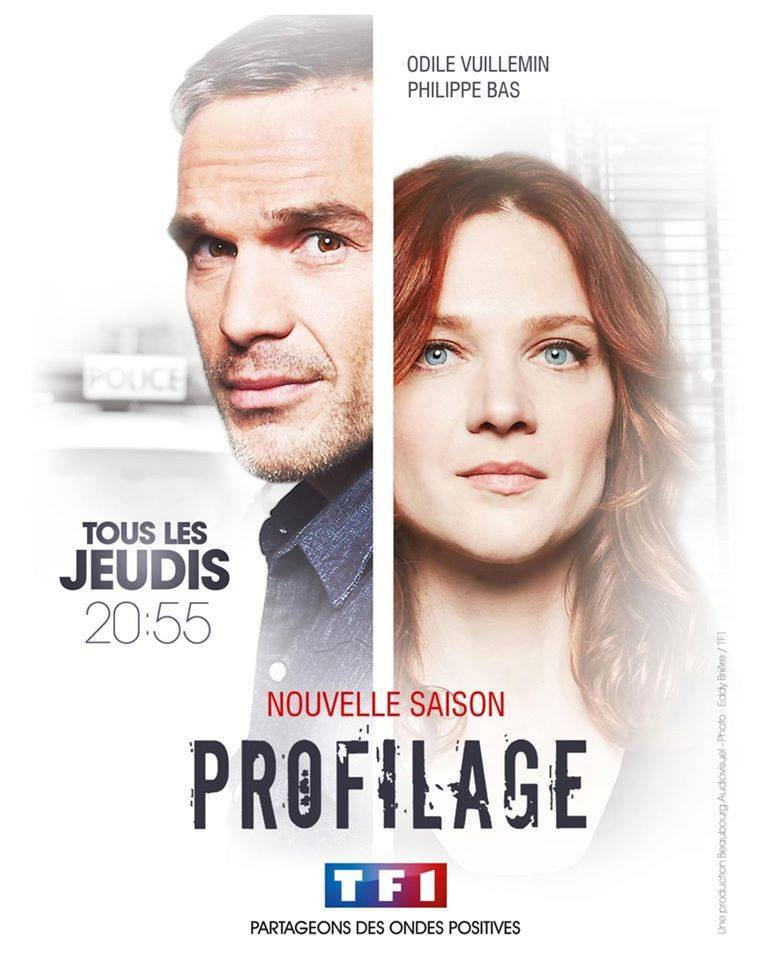 Profilage.S09E09.iNTERNAL.FRENCH.1080p.HDTV.H264-SH0W
