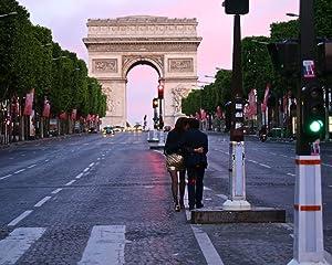Paris (2015–)