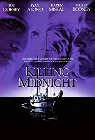 Primary photo for Killing Midnight