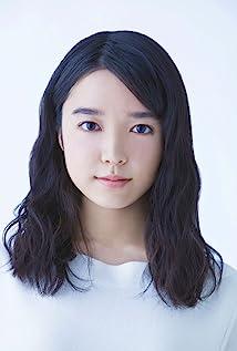 Mone Kamishiraishi Picture