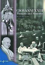 Giovanni XXIII, Il pensiero e la memoria