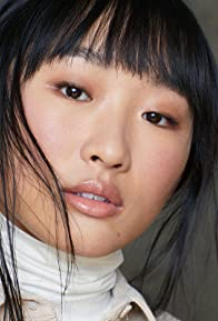Primary photo for Ji-young Yoo