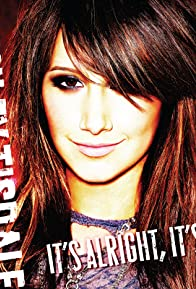 Primary photo for Ashley Tisdale: It's Alright, It's OK