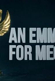 An Emmy for Megan (2018)