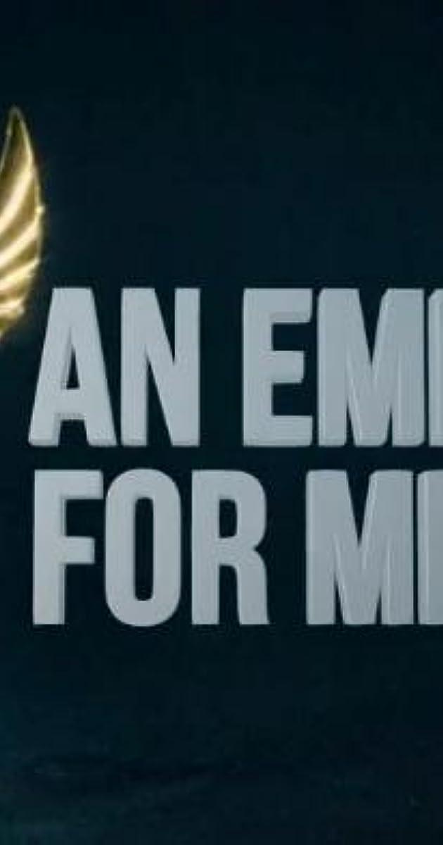 download scarica gratuito An Emmy for Megan o streaming Stagione 2 episodio completa in HD 720p 1080p con torrent
