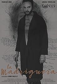 La madriguera Poster