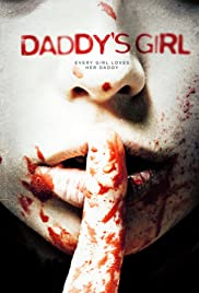 Daddy's Girl (2020) film en francais gratuit