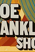 Primary image for The Joe Franklin Show