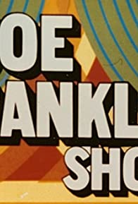 Primary photo for The Joe Franklin Show