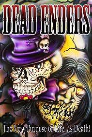 Dead Enders (2010)