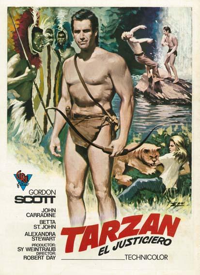 Leslie mann nude movies