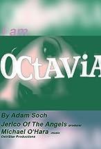 Primary image for Octavia Saint Laurent: Queen of the Underground