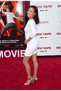 Melissa Paulo