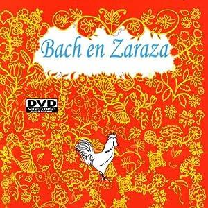 Torrent free english movie downloads Bach en Zaraza Venezuela [720
