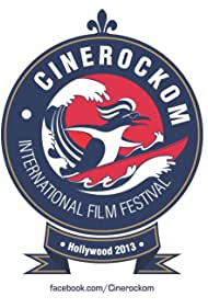Cinerockom (2012)