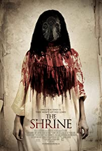 Watch free movie film The Shrine by Nicholas McCarthy [1280x960]