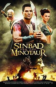 Full movie to watch online Sinbad and the Minotaur Australia [480x320]