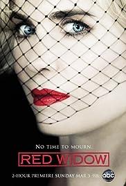 Red Widow (2013)