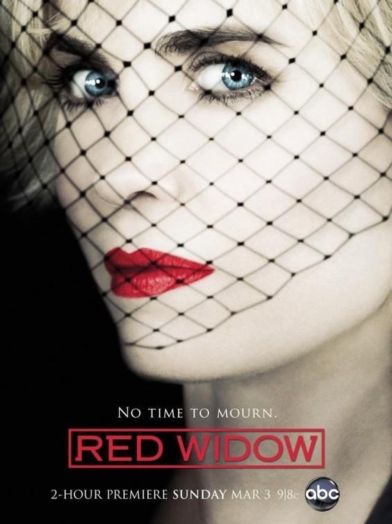 Red.Widow.S01E03.Die.Lieferung.GERMAN.DL.720p.HDTV.x264-MDGP