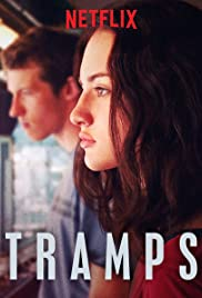 Tramps (2016) 720p