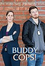 Buddy Cops!