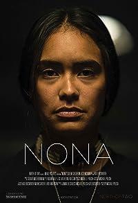 Primary photo for Nona