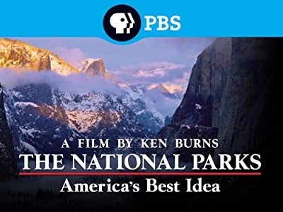 Watch online adults hollywood movies The National Parks: America's Best Idea [pixels]