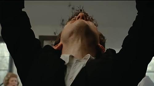 'The Devil All the Time' Director & Star Break Down That Spider Scene