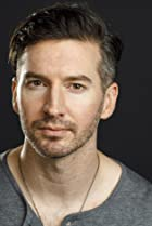 Garrett Hines