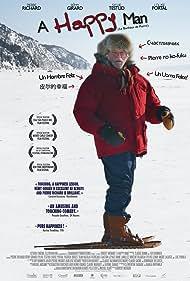 Pierre Richard in Le bonheur de Pierre (2009)