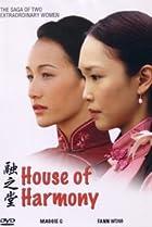 House of Harmony