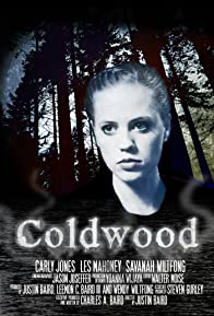 Primary photo for Coldwood