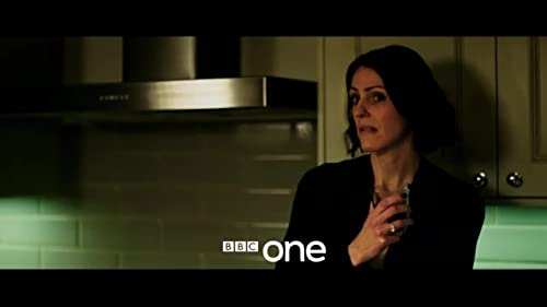 Doctor Foster - Season One Trailer