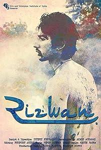 Freemovies tv Rizwan India [mpeg]
