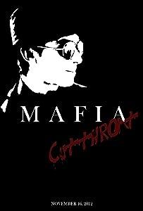 Most downloaded movie torrents Mafia: Cutthroat  [720x480] [1280x720p] [BDRip]